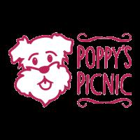 Poppy's Picnic